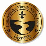 Palmarès des Ligers - Concours des vins du Val de Loire