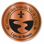 """Résultat de recherche d'images pour """"concours ligers 2015"""""""